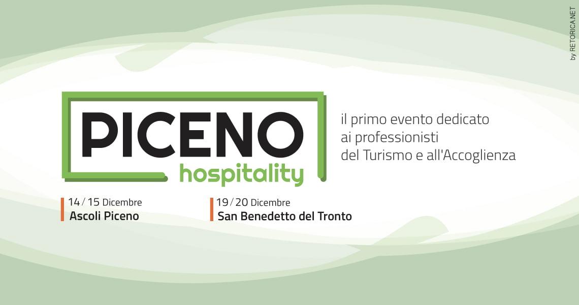 piceno hospitality