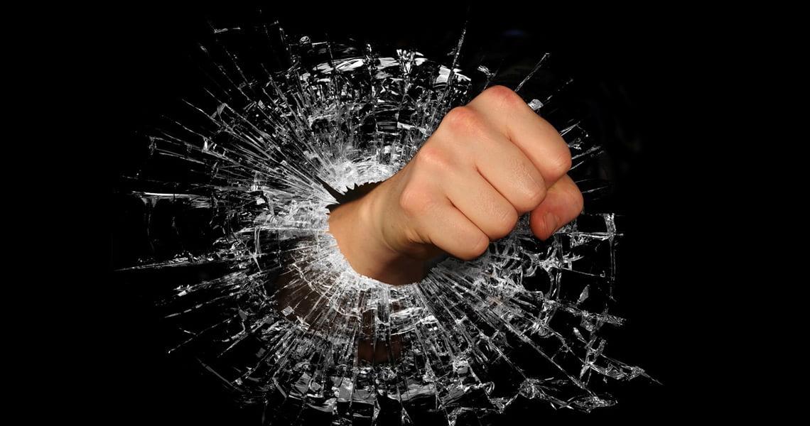 Le OTA e la Parity Rate: il tuo peggior incubo o il tuo miglior alleato?