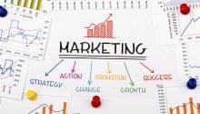 il piano marketing, l'importanza di una strategia definita