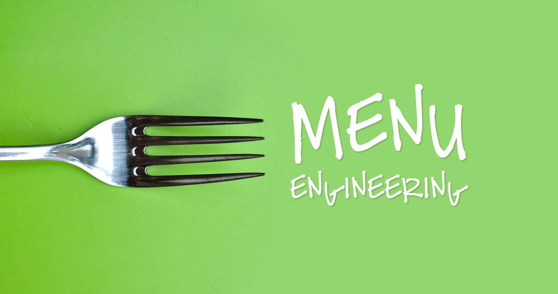 menu engineering: aumentare i profitti al ristorante si può