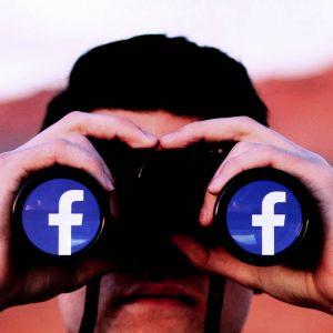 Obiettivi raggiungibili con la pagina Facebook