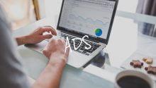 Il mondo della Ads e Adwords: come sfruttare al meglio le opportunità