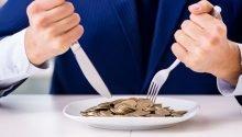 La gestione dei costi del ristorante: tutto quello che devi sapere