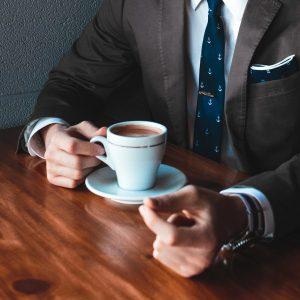 Perché fidelizzare i tuoi clienti