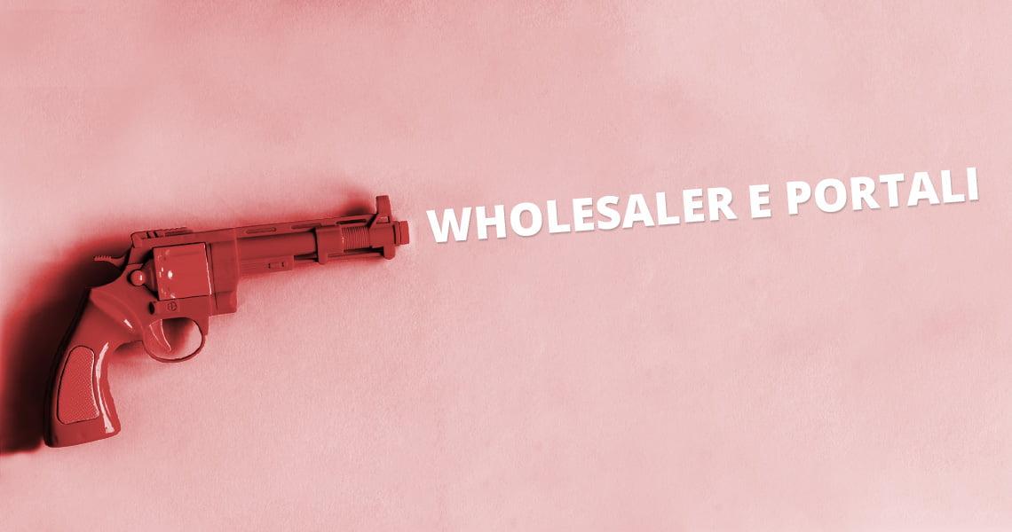 Wholesaler e portali: come contrastare le politiche tariffarie scorrette