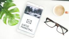 Come impostare una campagna di email marketing efficace